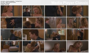 christina-applegate005