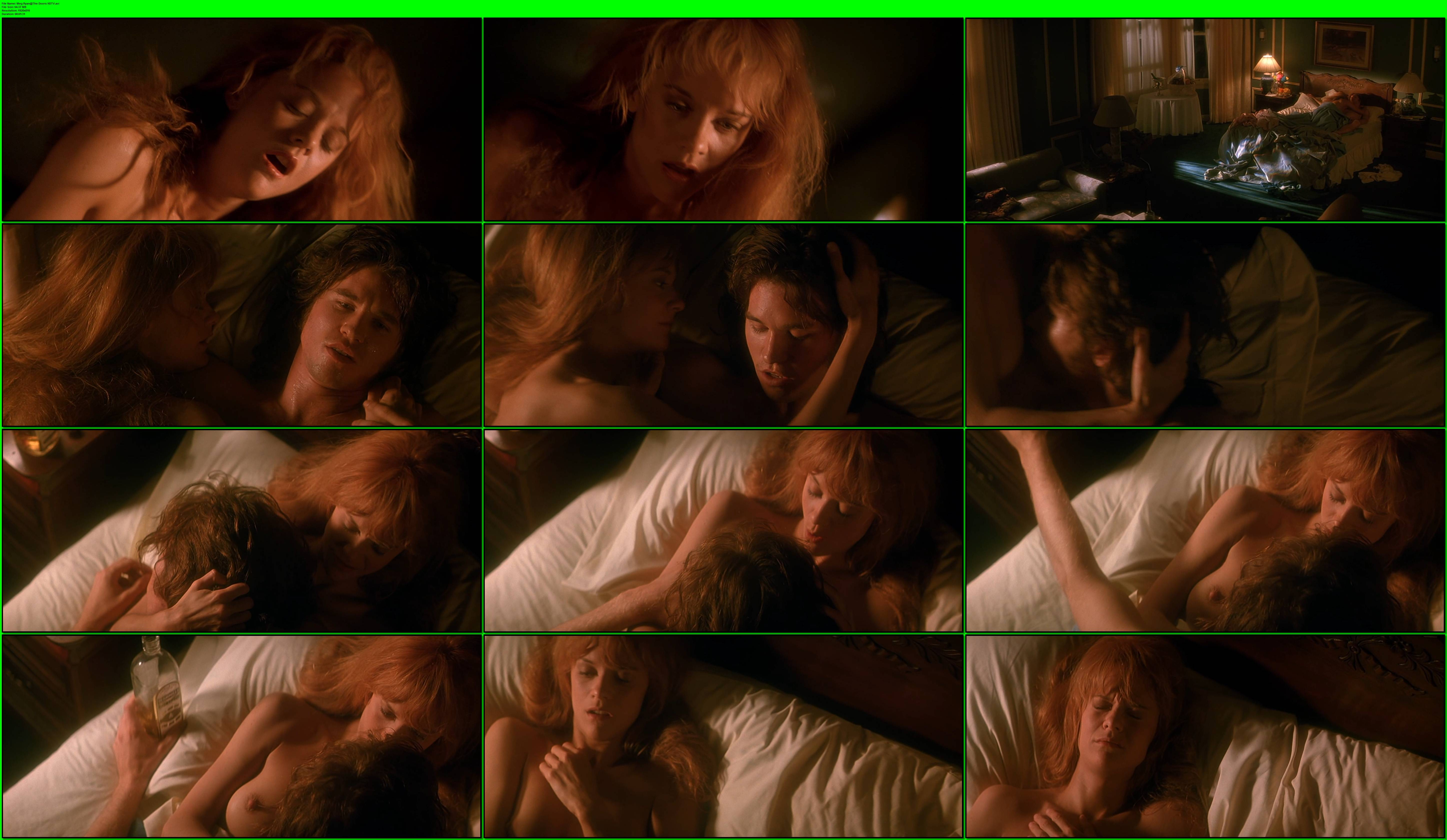 Meg ryan naked video — photo 3