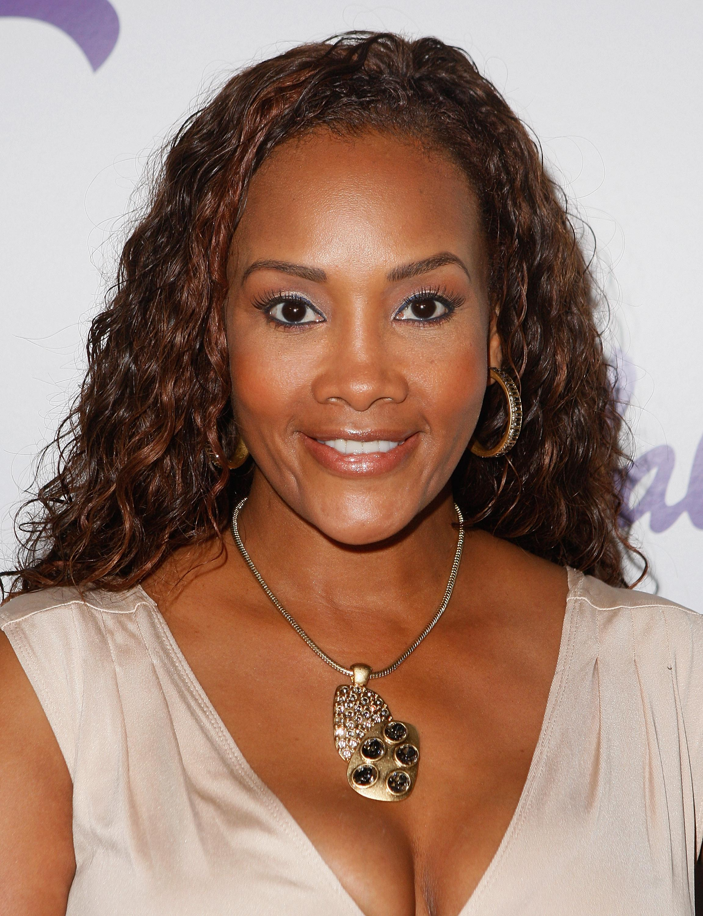 recent pictures of vivica fox