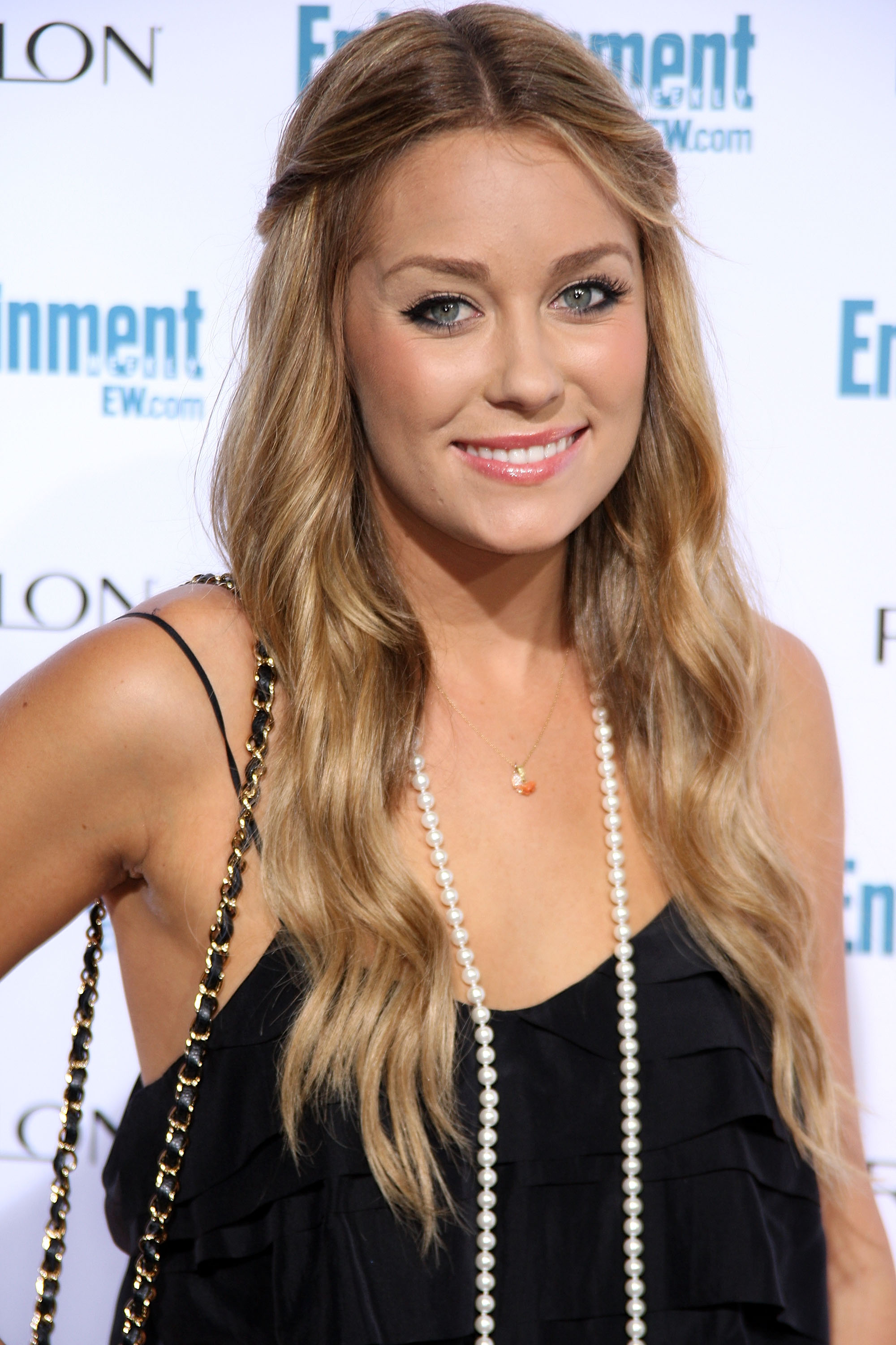 sexycelebs42.blogspot.com: Lauren Conrad betfred 'racing's biggest supporter' 'national hunt - free bets ass hq