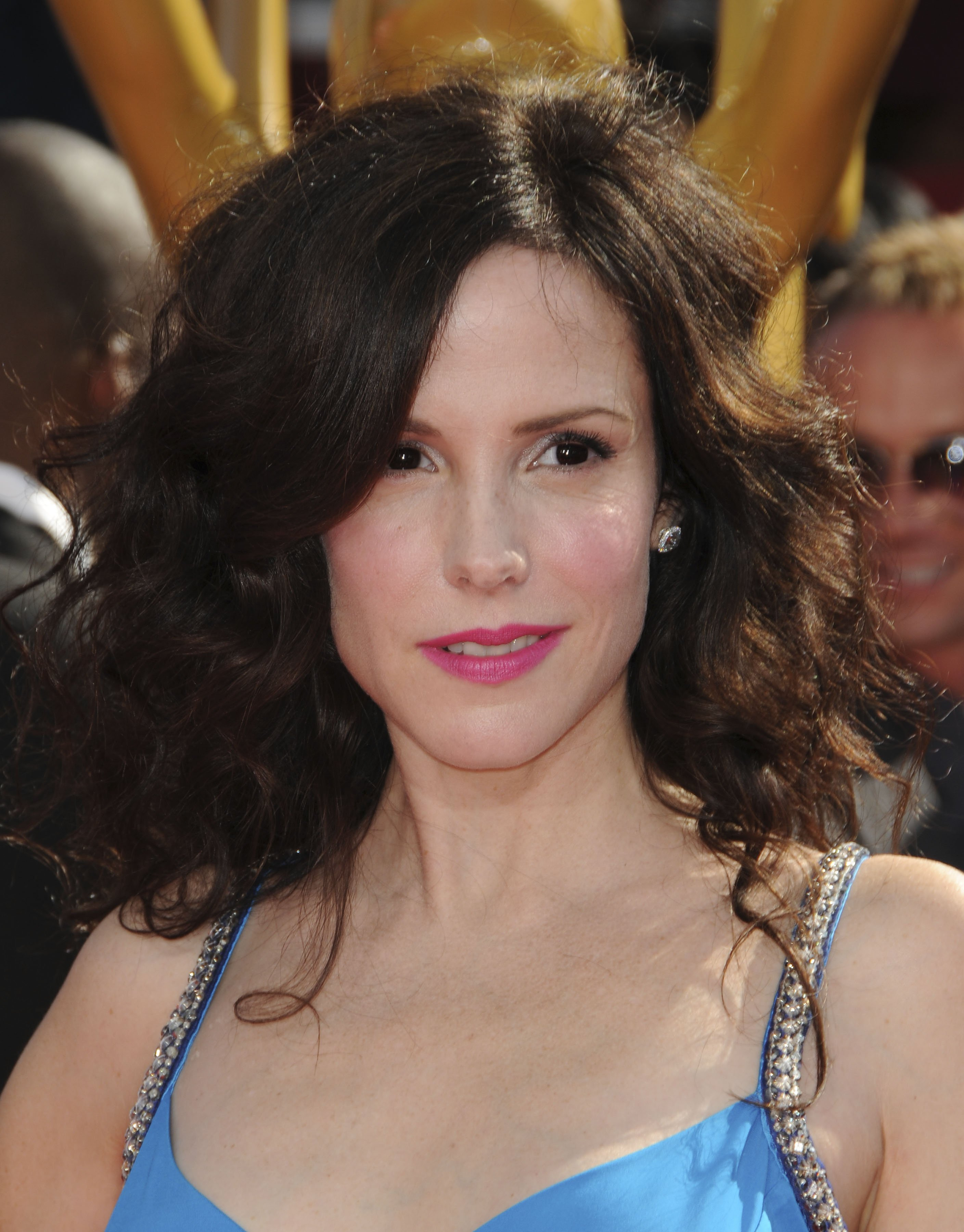 mary louise parker nude original source of image