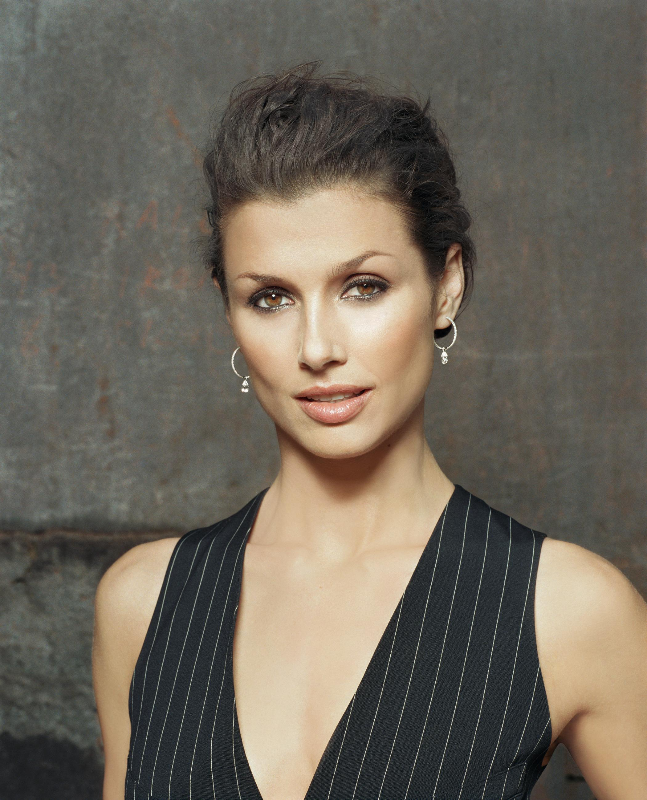 Bridget Moynahan: All Celebrity Pics