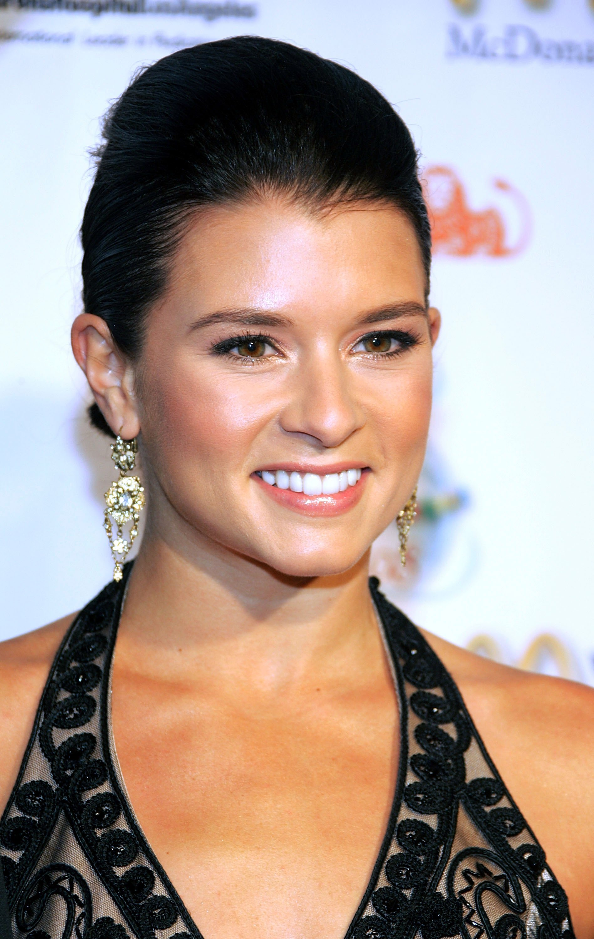 http://allcelebpics.files.wordpress.com/2008/10/danica-patrick001.jpg