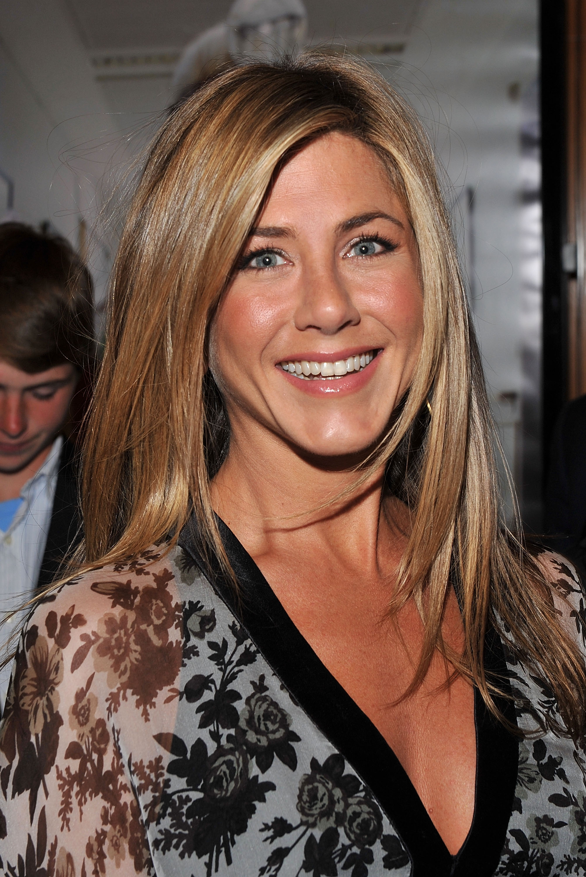 jennifer aniston | All...
