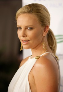 charlize-theron008