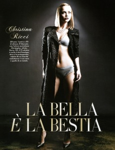 christina-ricci004