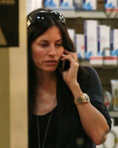 courteney010