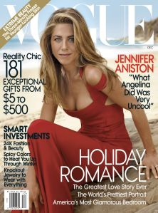 jennifer-aniston011