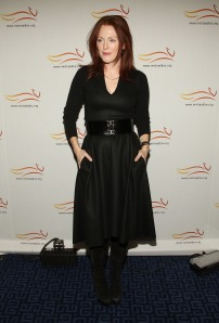 julianne-moore002
