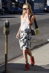 kate-bosworth009