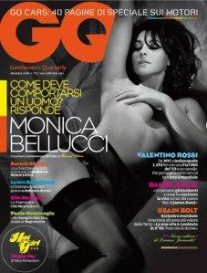 monica-bellucci0011