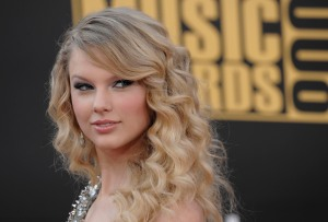 2008 American Music Awards Arrivals