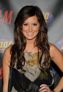 ashley-tisdale020