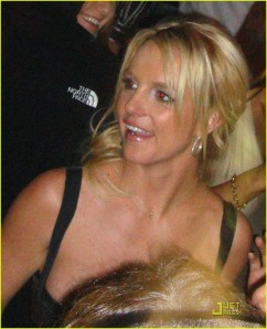 britney-spears0101