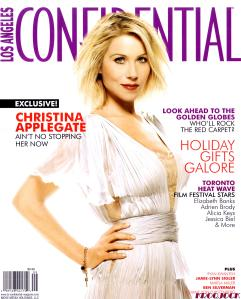 christina-applegate001