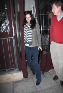 courteney-cox016