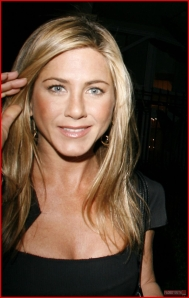 jennifer-aniston013
