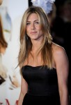 jennifer-aniston015