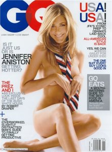 jennifer-aniston017