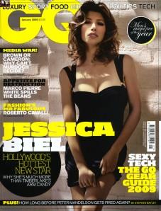 jessica-biel022