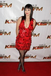 katy-perry012