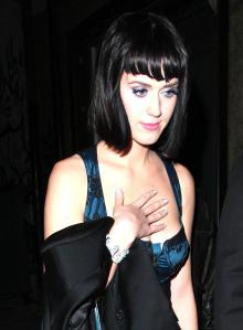 katy-perry014