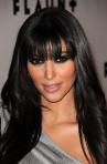 kim-kardashian015