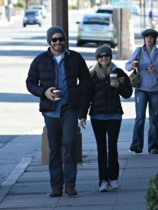 reese-witherspoon16