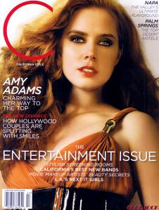 amy-adams002