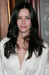 courteney-cox018