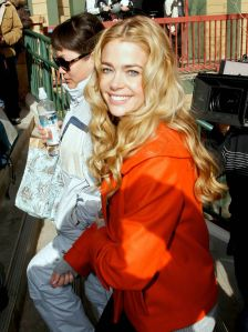 denise-richards019