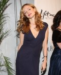 heather-graham003