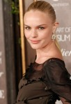 kate-bosworth018
