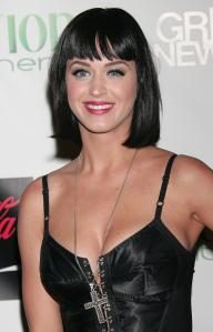 katy-perry0181