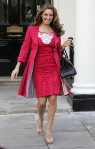 kelly-brook008