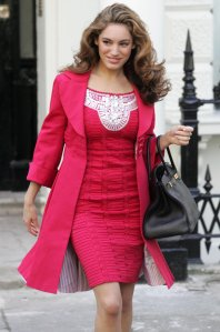 kelly-brook009