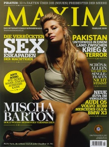 mischa-barton022