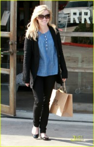 reese-witherspoon023