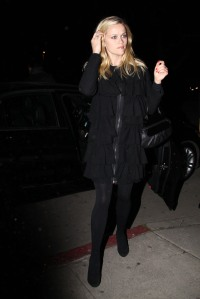 reese-witherspoon027
