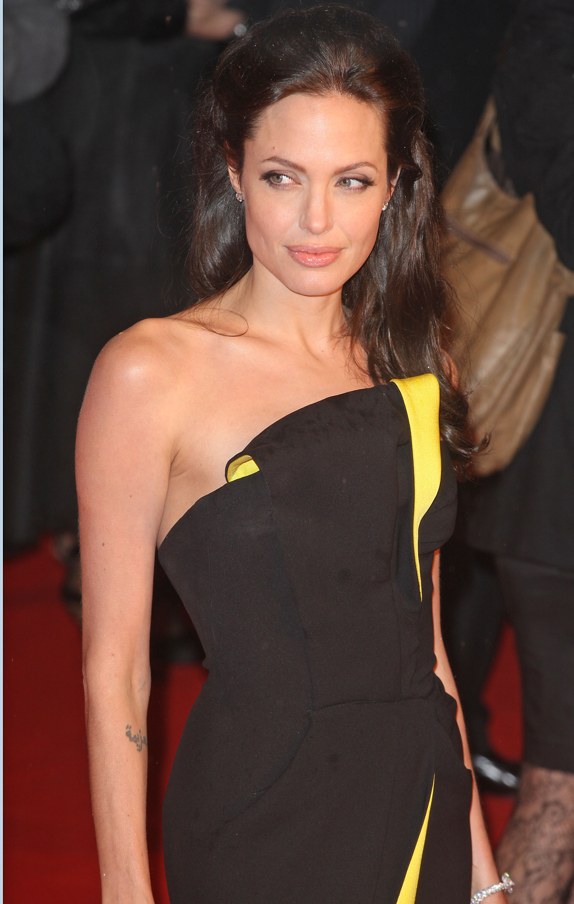 All Celebrity Fakes: fake nude celebrity photos and free ...
