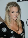 carrie-underwood007