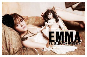 emma-watson012