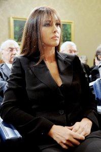 monica-bellucci003
