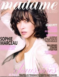 sophie-marceau001